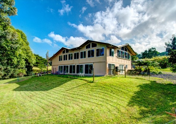 Real Estate for Sale, ListingId: 30983212, Laupahoehoe,HI96764