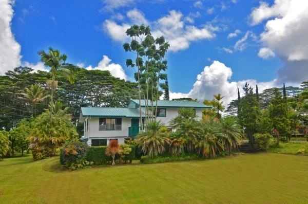 Real Estate for Sale, ListingId: 30964693, Kurtistown,HI96760