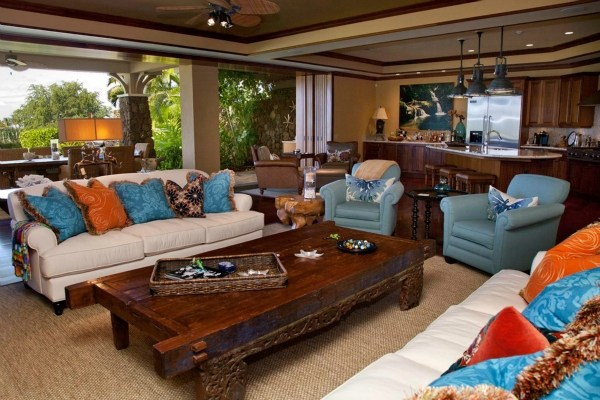 Real Estate for Sale, ListingId: 30943611, Kamuela,HI96743