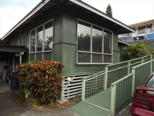 Real Estate for Sale, ListingId: 30964737, Kailua Kona,HI96740