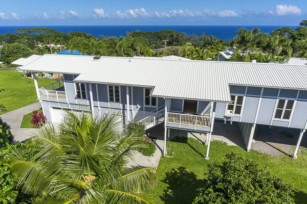 Real Estate for Sale, ListingId: 30954432, Honomu,HI96728