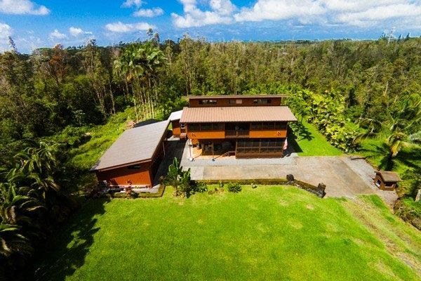 Real Estate for Sale, ListingId: 31263737, Keaau, HI  96749