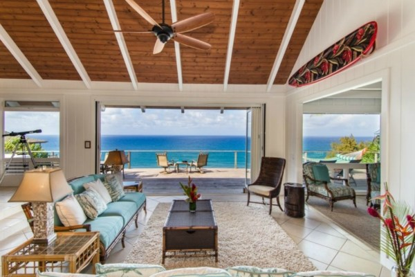 Real Estate for Sale, ListingId: 30912299, Princeville,HI96722