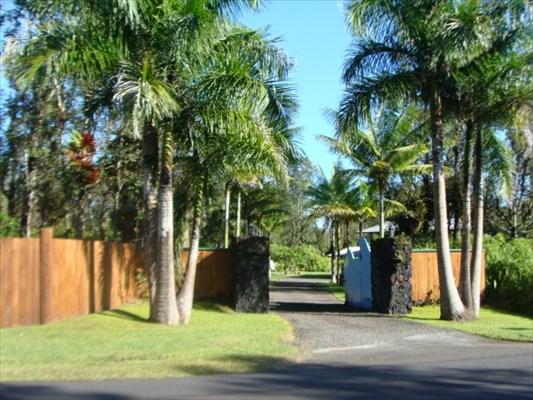 Real Estate for Sale, ListingId: 30954458, Pahoa,HI96778