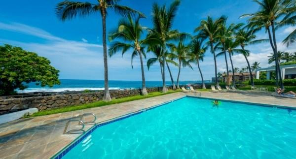 Real Estate for Sale, ListingId: 35029591, Kailua Kona,HI96740