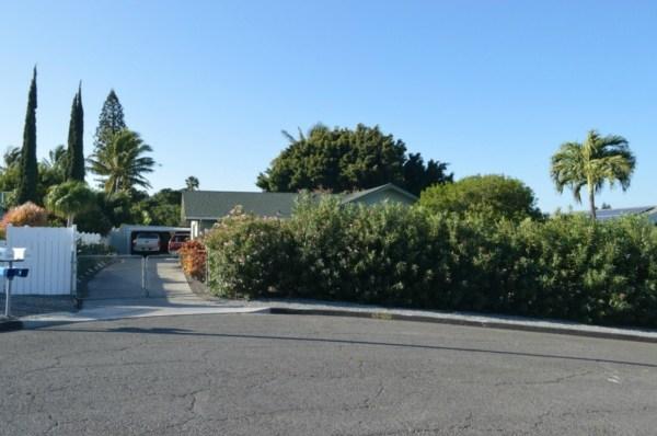 Real Estate for Sale, ListingId: 31031451, Waikoloa,HI96738