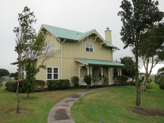 Real Estate for Sale, ListingId: 31015465, Kamuela,HI96743
