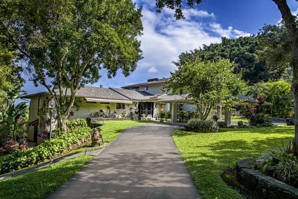 Real Estate for Sale, ListingId: 30964689, Holualoa,HI96725
