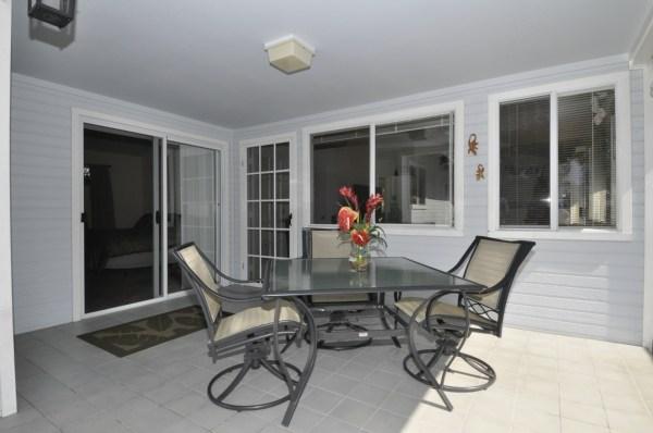 Real Estate for Sale, ListingId: 31047859, Kailua Kona,HI96740