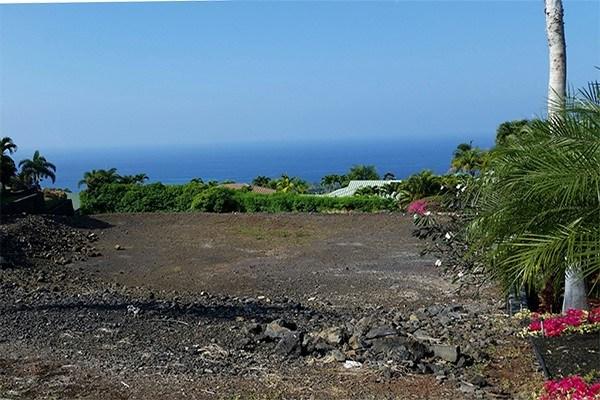 Real Estate for Sale, ListingId: 30964695, Kailua Kona,HI96740