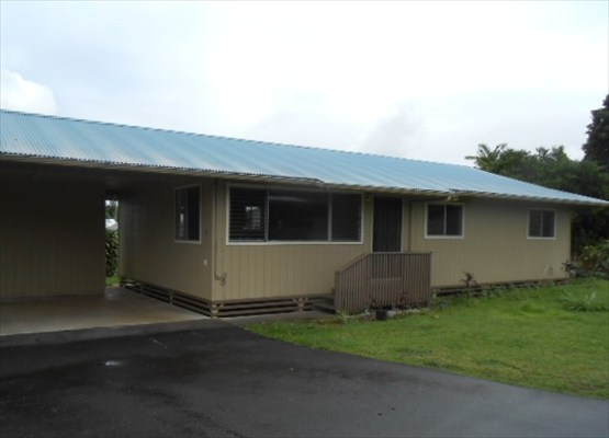 Real Estate for Sale, ListingId: 30954472, Hilo, HI  96720
