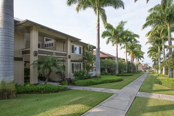 One of South Kona 3 Bedroom Homes for Sale