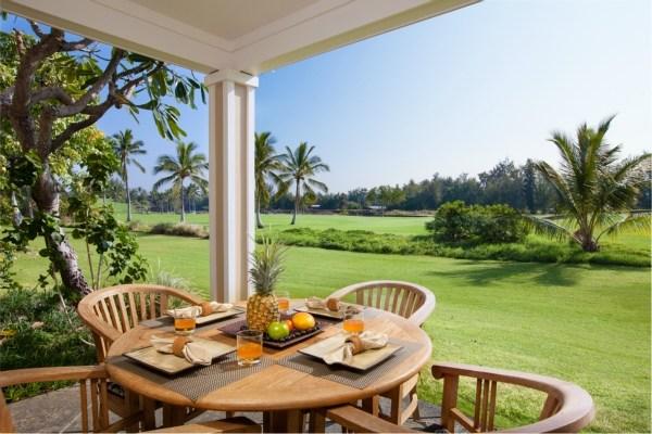 Real Estate for Sale, ListingId: 31101277, Waikoloa,HI96738