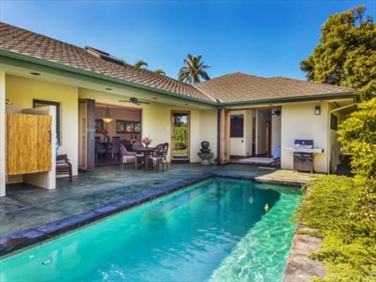 Real Estate for Sale, ListingId: 30983216, Princeville,HI96722