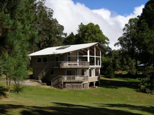 Real Estate for Sale, ListingId: 31002231, Kamuela,HI96743