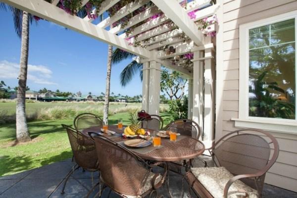 Real Estate for Sale, ListingId: 31047896, Waikoloa,HI96738