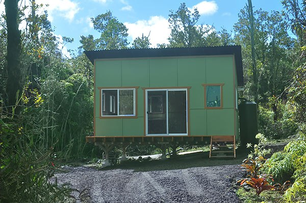 Real Estate for Sale, ListingId: 31031456, Mtn View,HI96771