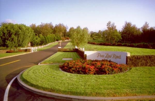 Real Estate for Sale, ListingId: 31339550, Kailua Kona,HI96740