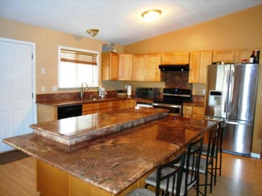 Real Estate for Sale, ListingId: 31474866, Volcano,HI96785