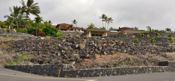 Real Estate for Sale, ListingId: 31055495, Kailua Kona,HI96740