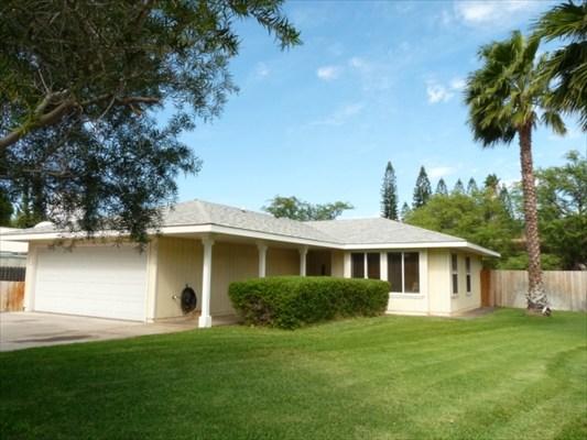 Real Estate for Sale, ListingId: 32531663, Waikoloa,HI96738