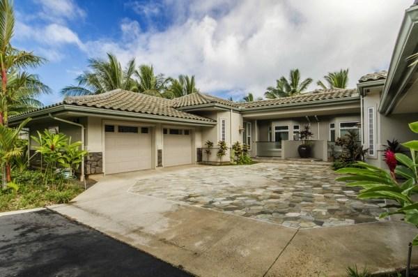Real Estate for Sale, ListingId: 31015489, Princeville,HI96722