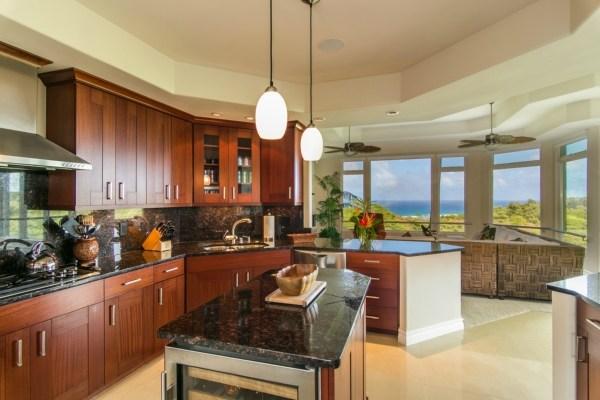 Real Estate for Sale, ListingId: 31015490, Princeville,HI96722