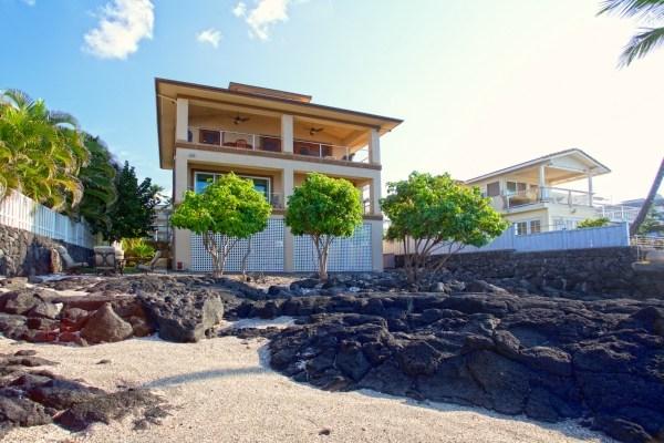 Real Estate for Sale, ListingId: 31047838, Kailua Kona,HI96740
