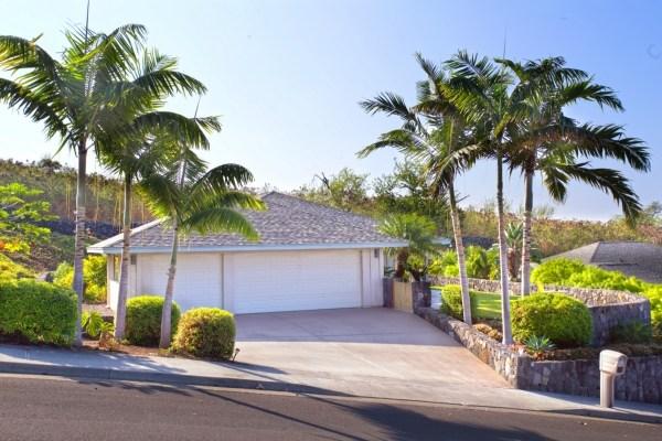 Real Estate for Sale, ListingId: 31079044, Kailua Kona,HI96740