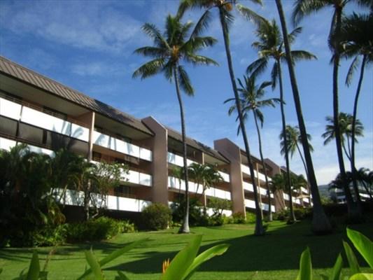 Real Estate for Sale, ListingId: 31015499, Kailua Kona,HI96740