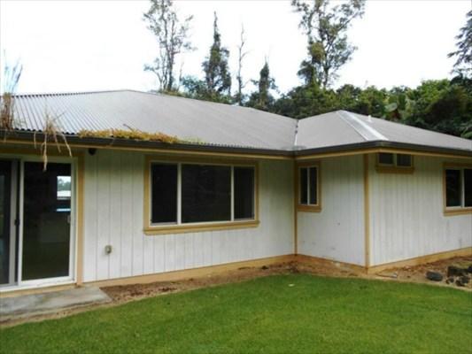 Real Estate for Sale, ListingId: 31015469, Pahoa,HI96778