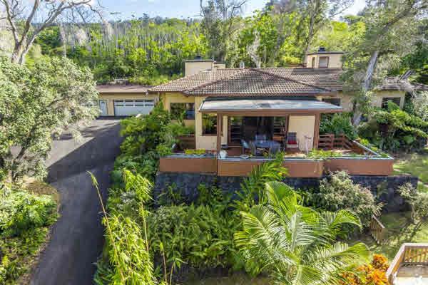 Real Estate for Sale, ListingId: 31121652, Holualoa,HI96725