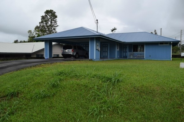 Real Estate for Sale, ListingId: 31079060, Mtn View,HI96771