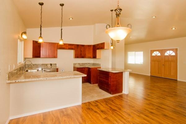 Real Estate for Sale, ListingId: 31851139, Keaau,HI96749