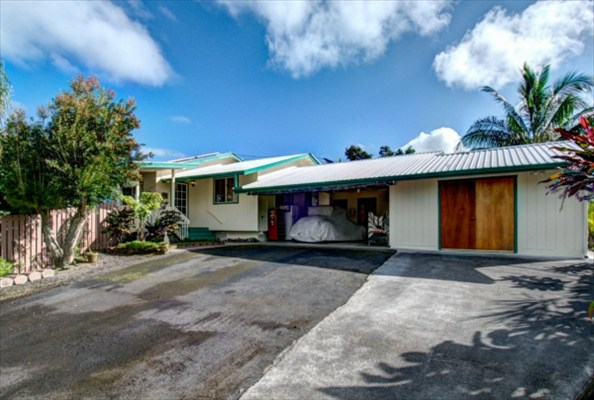 Real Estate for Sale, ListingId: 31094320, Keaau, HI  96749