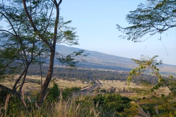 Real Estate for Sale, ListingId: 31148255, Kailua Kona,HI96740