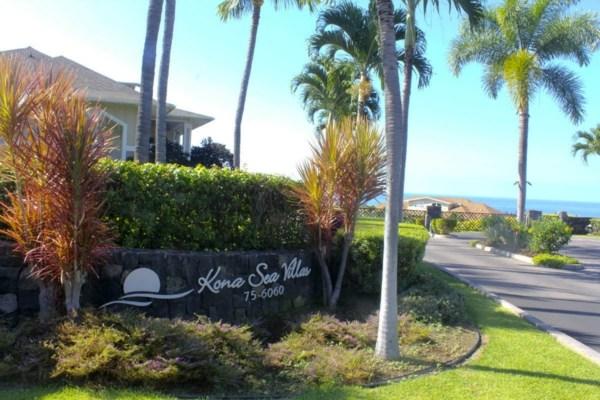 Real Estate for Sale, ListingId: 31109569, Kailua Kona,HI96740