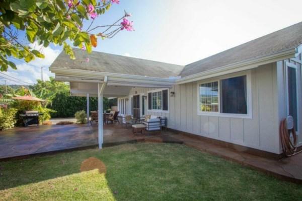 Real Estate for Sale, ListingId: 31597282, Kealakekua,HI96750