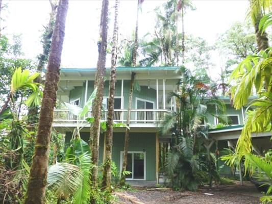 Real Estate for Sale, ListingId: 31520597, Pahoa,HI96778