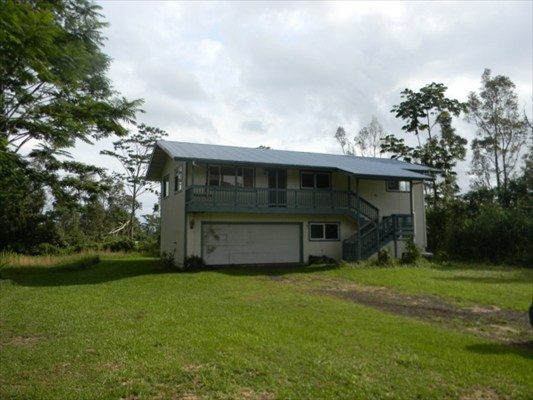Real Estate for Sale, ListingId: 31087959, Pahoa,HI96778