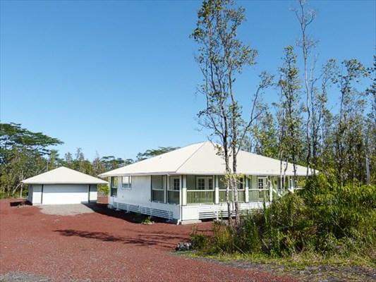 Real Estate for Sale, ListingId: 31079062, Keaau,HI96749