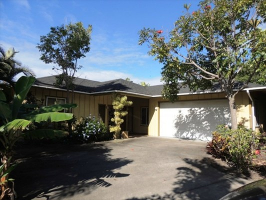 Real Estate for Sale, ListingId: 31087971, Naalehu, HI  96772