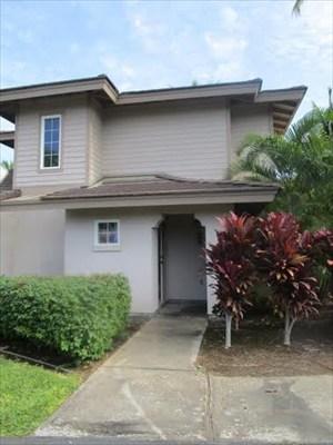 Real Estate for Sale, ListingId: 31109566, Waikoloa,HI96738