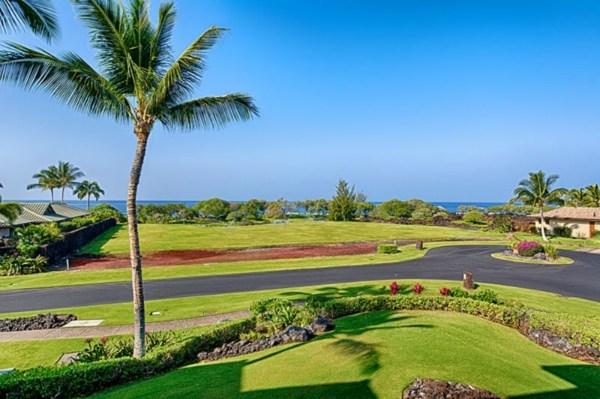 Real Estate for Sale, ListingId: 31114951, Waikoloa,HI96738