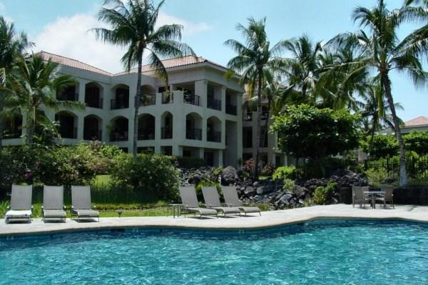 Real Estate for Sale, ListingId: 31101281, Waikoloa,HI96738