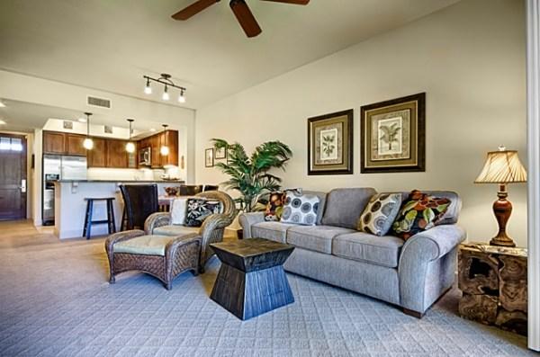 Real Estate for Sale, ListingId: 31121671, Waikoloa,HI96738