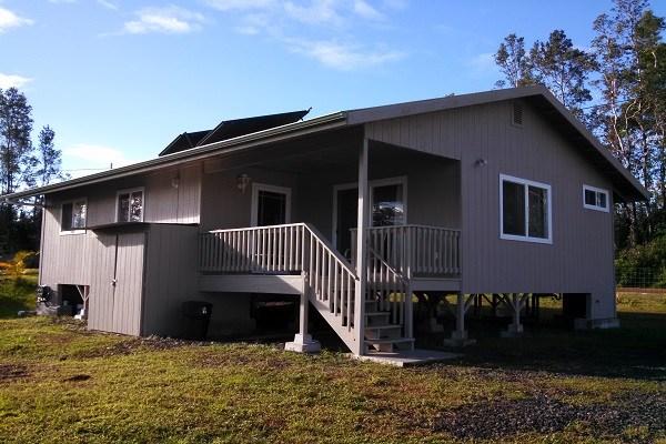 Real Estate for Sale, ListingId: 31194445, Pahoa,HI96778