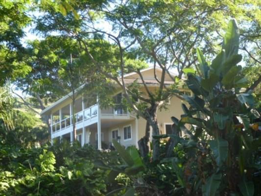 Real Estate for Sale, ListingId: 31194387, Kailua Kona,HI96740