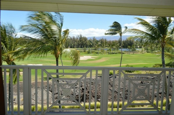 Real Estate for Sale, ListingId: 31739367, Waikoloa,HI96738