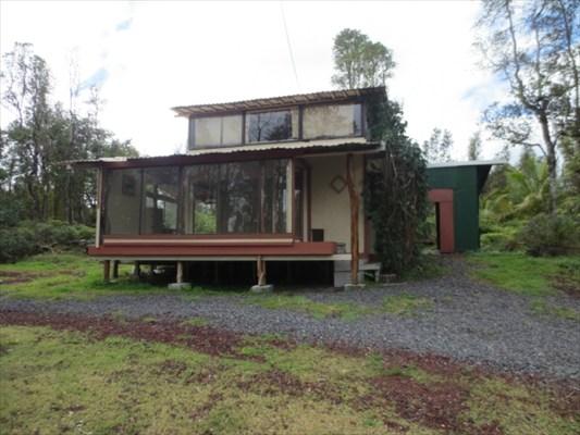 Real Estate for Sale, ListingId: 31413466, Pahoa,HI96778